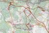 BV mapa 2