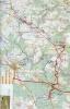BV mapa 3