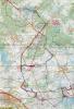 BV mapa 5