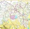 BV mapa 7