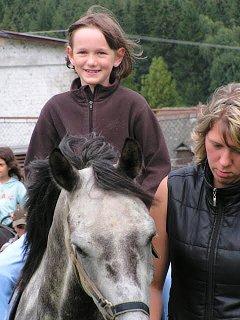 Blatiny 2010