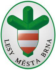 Lesy MB
