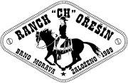 ranchch