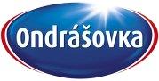 ondrasovka