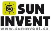 suninvent