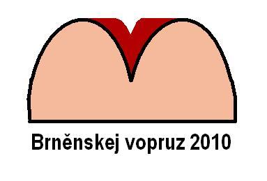 Nove logo 2010